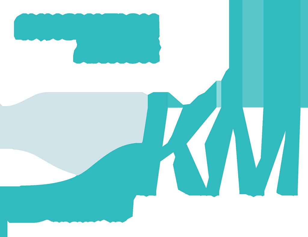 Kristina Muth